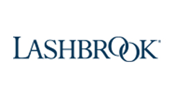 Lashbrook Designs Logo